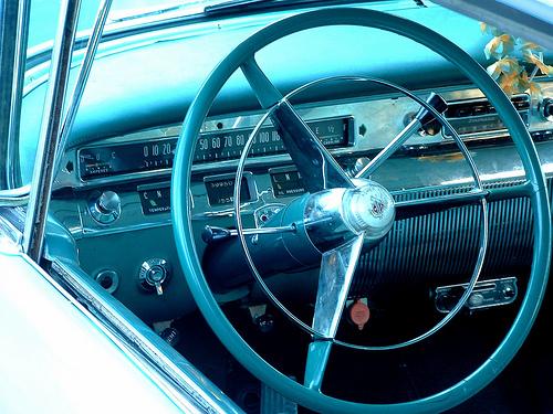 Car Insurance Estimator Uk