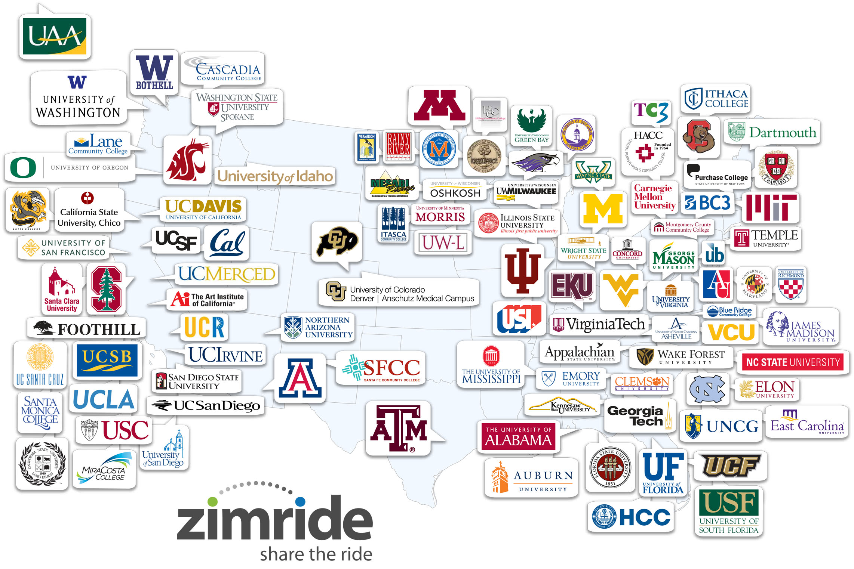 Hacc Campus Map interactive map msu